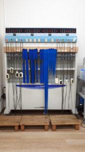 低周波治療器 セントロードレイア